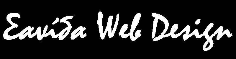 Δωρεάν διαδικτυακές ιστοσελίδες γνωριμιών που δεν απαιτούν πιστωτική κάρτα